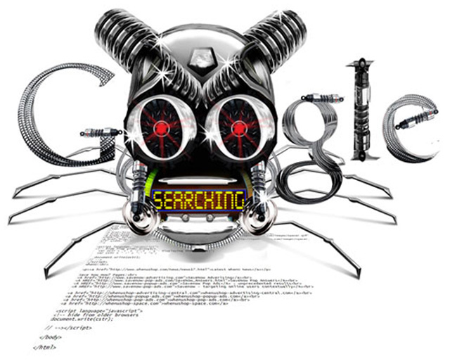 google-neue-weltordnung-kontrolle