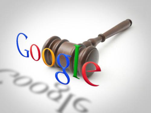 google-urteil