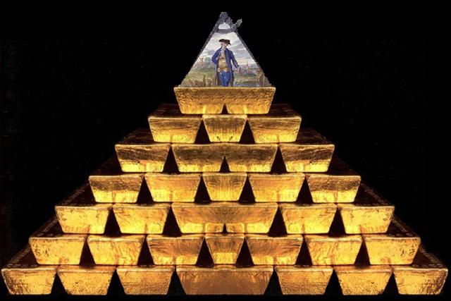 krieg-um-gold