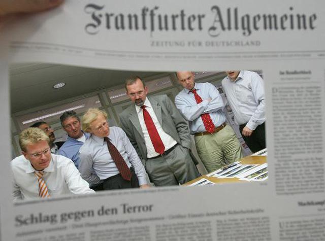 medien-deutschland-faz-untergang