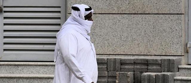 mers-virus-saudi-arabien