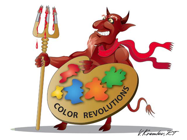 ngo-farbige-revolution-regierungsabteilung