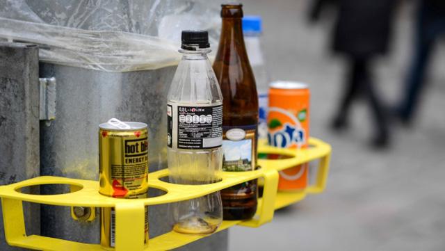 pfandringe-flaschensammler
