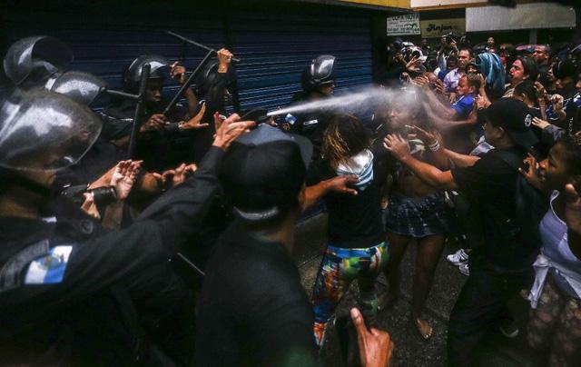 proteste-brasilien