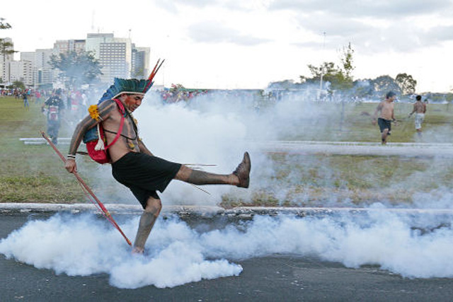 proteste-brasilien3