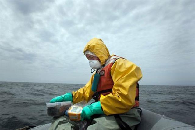 radioaktivitaet-ozean-meer-westkueste