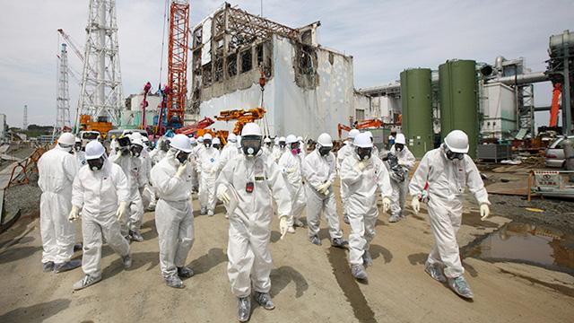 reaktor4-keine-explosion