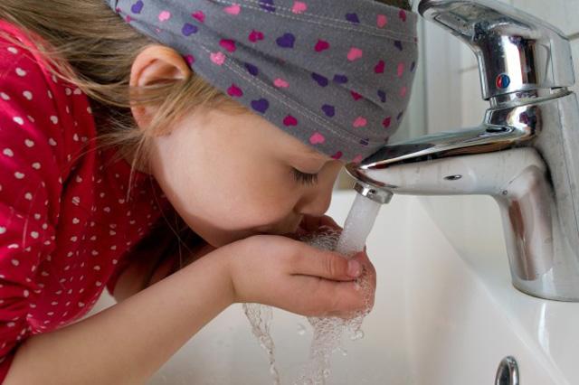Trinkwasser-chemie-medikamente-deutschland