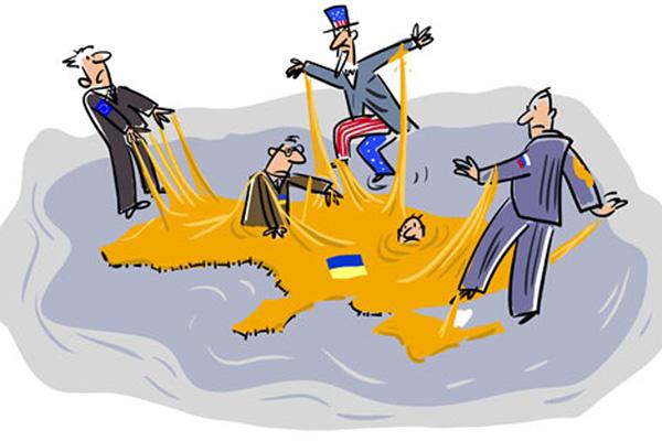 ukraine-konflikt-russland-usa-europa