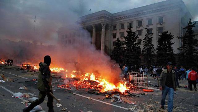 ukraine-protest-westen