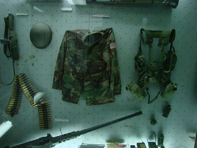 usa-armee-kosovo-jugoslawien-krieg