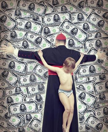 vatikan-bank-sex-paedophile