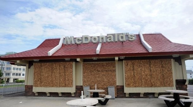 bolivien-mcdonalds-geschlossen2