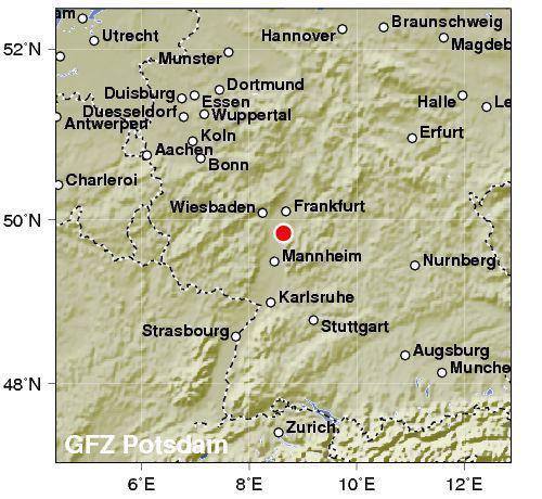 erdbeben-darmstadt