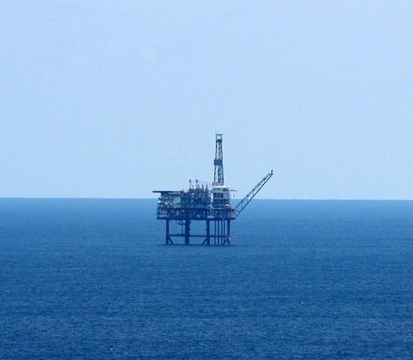 erdgas-spanien