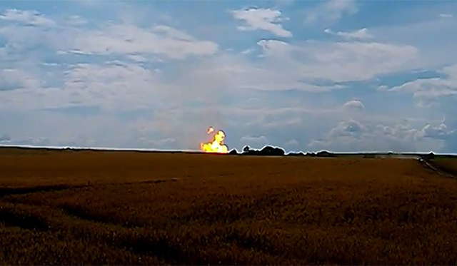 explosion-gas-pipeline-ukraine