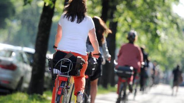 fahrrad-grossstadt