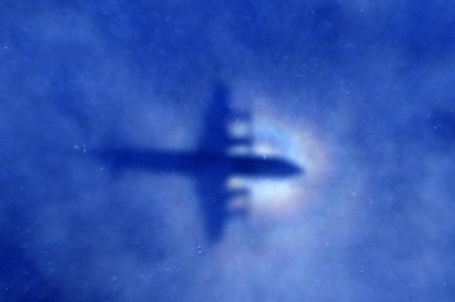 flug-mh370-flugzeugkontrolle