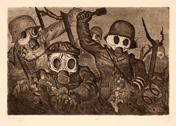 geschichte-erster-weltkrieg