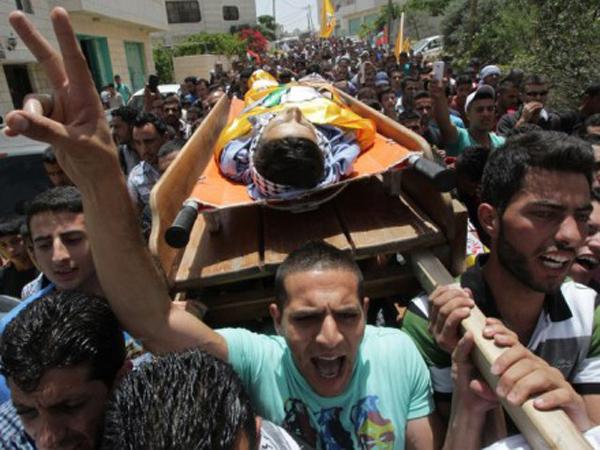 israel-drei-jugendliche-verschwunden