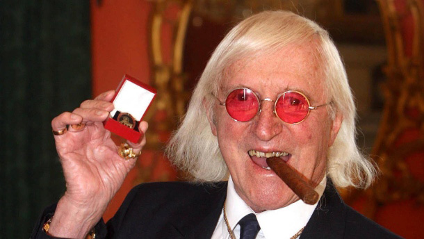 jimmy-savile-2008
