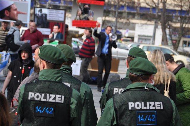 polizei-schutz-buerger