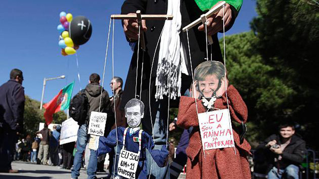 portugal-merkel-sparpolitik