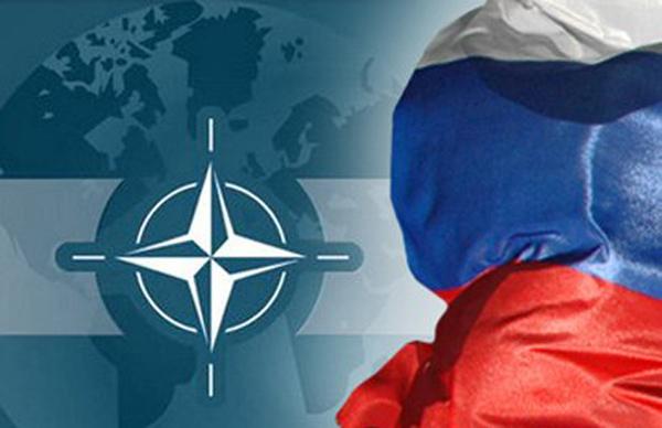 russland-nato-ukraine