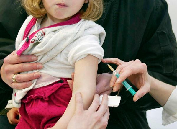 schweiz-impfzwang