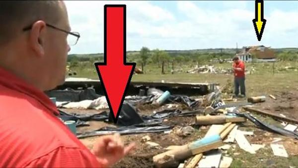 tornado-haus-amerika-aufgesaugt