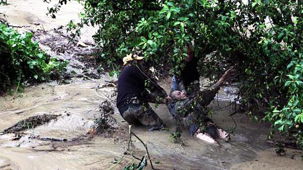 ueberschwemmungen-bulgarien