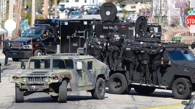 usa-polizei-militarisierung