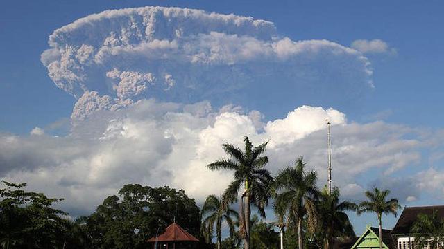 vulkanausbruch-indonesien