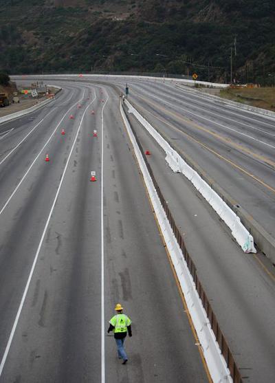 wirtschaftsmisere-usa-infrastruktur-projekte
