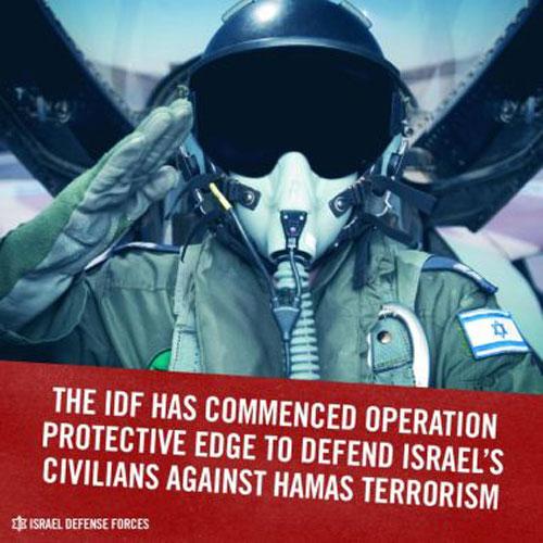 eskalation-gaza-israel