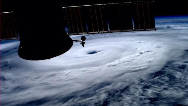hurrikan-arthur-usa
