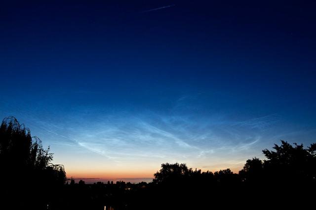 nachtleuchtende-wolken1