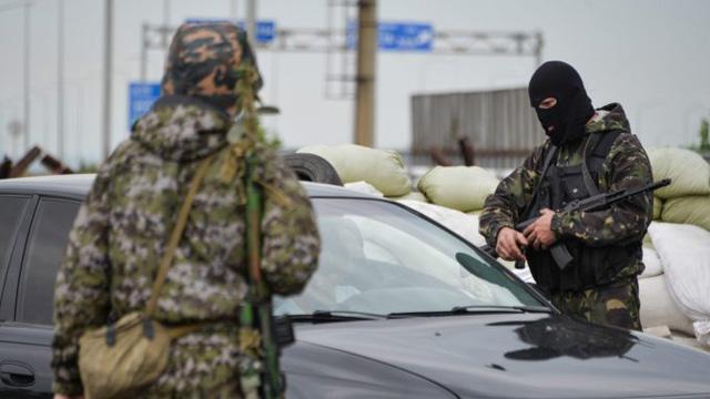 russland-ausnahmezustand