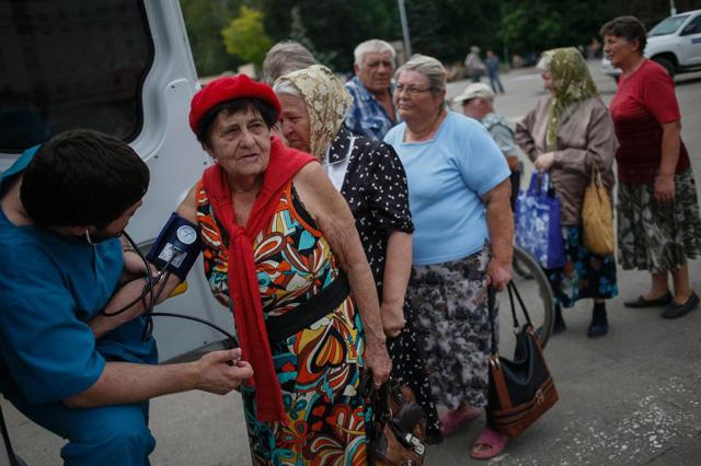 russland-ausnahmezustand2