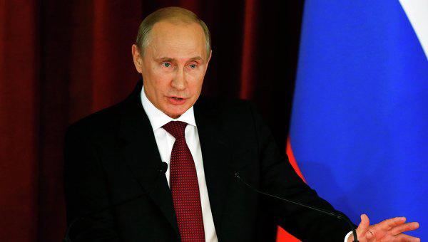 russland-putin-gesetz-verurteilung-nazismus