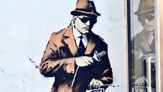 spionage-skandal