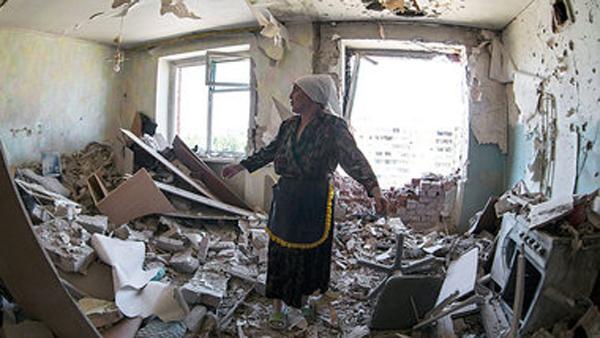 ukraine-zivilisten-bombardiert