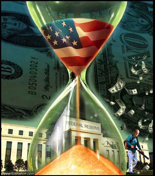 us-wirtschaft-einbruch1
