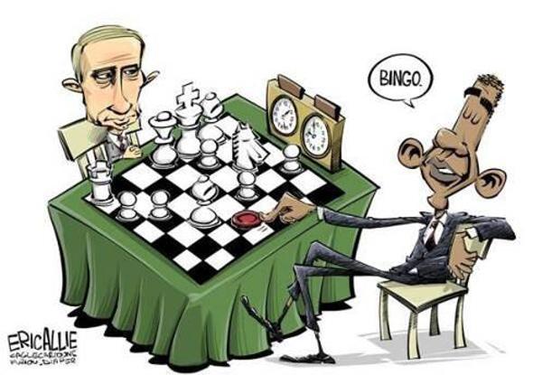 westen-russland-ukraine-isolation-putin-obama