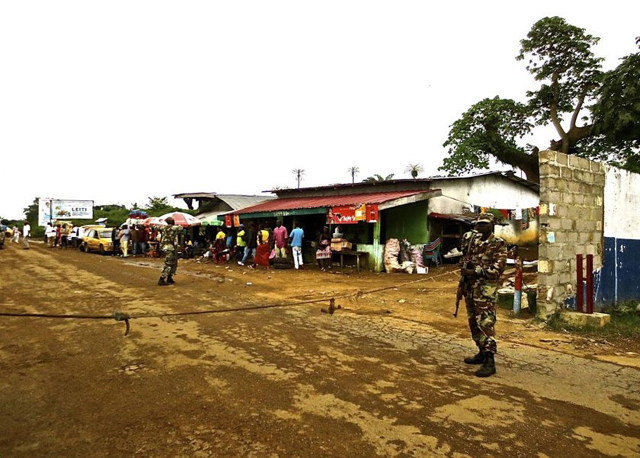 ebola-liberia-grenze