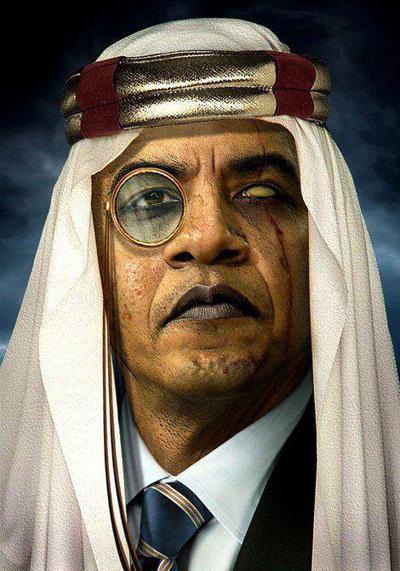irak-isis-terror-usa-saudi-arabien