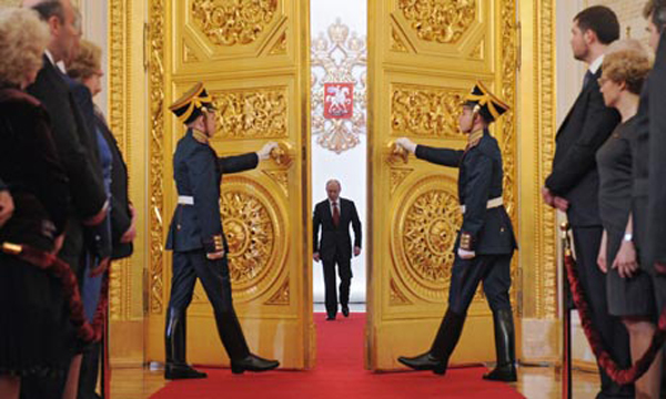 putin-kreml