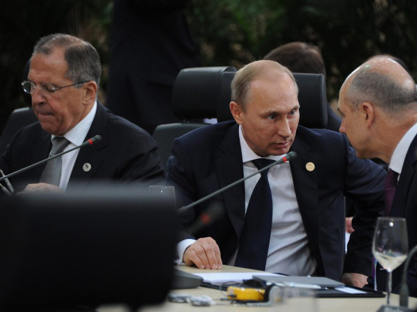 russland-mh17-aufklaerung