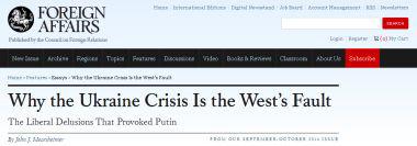 ukraine-krieg-schuld-westen2