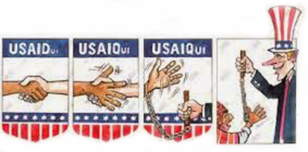 usaid-kuba-sturz-revolution